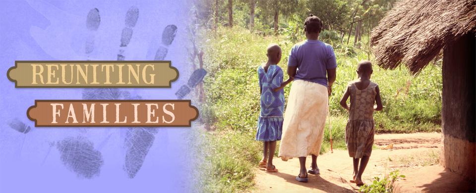 reuniting-families