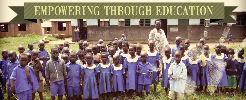 empowering-through-education